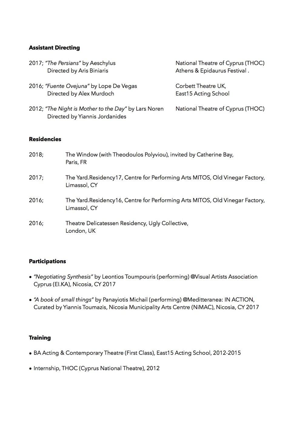 CV WEBSITE2.jpg