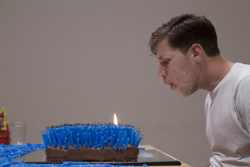 Birthday_DChimonas_AsOne_Photo by Natalia Tsoukala.jpg