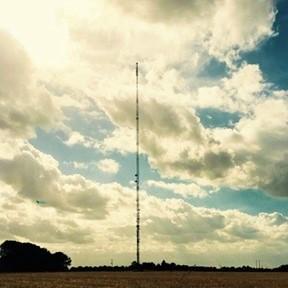 The mast.jpg