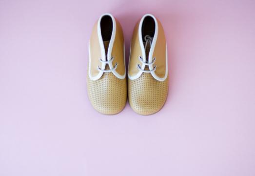 moomakbrand-botas-oliver-honey-niño