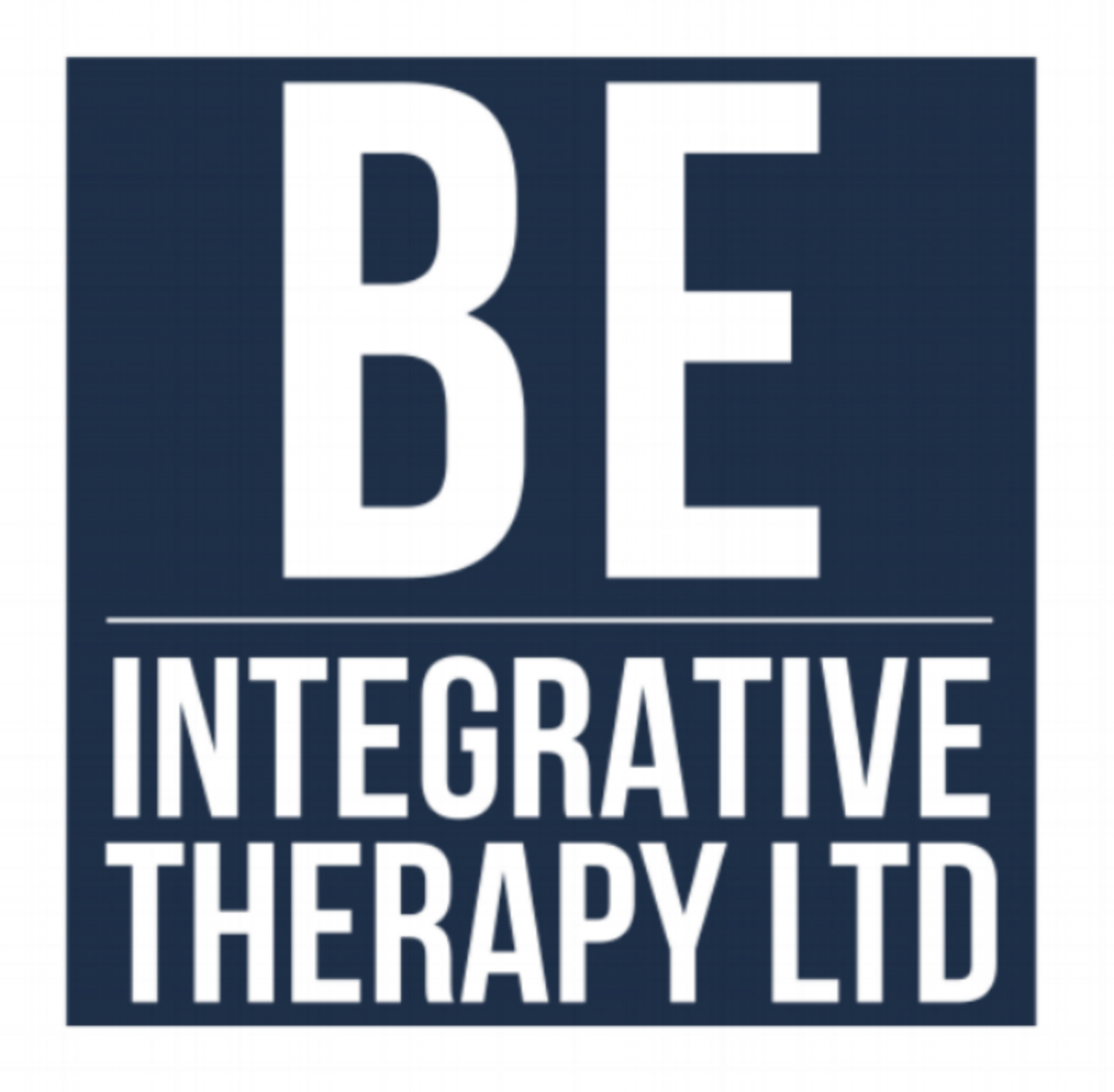 BE Integrative Therapy Ltd