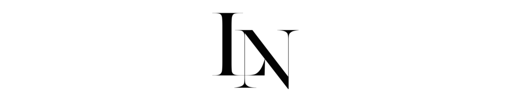 LN-Icon-Black-narrow-block.png