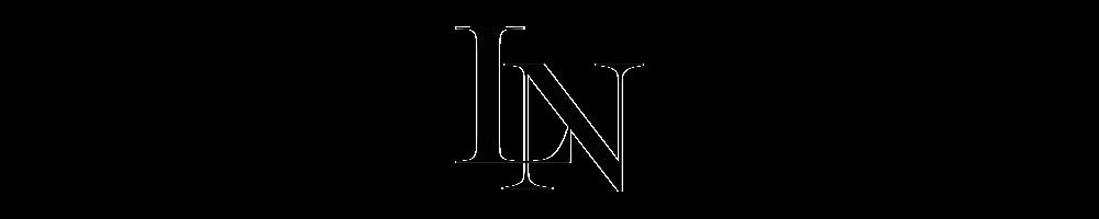 LN-Icon-Black-narrow-block.png