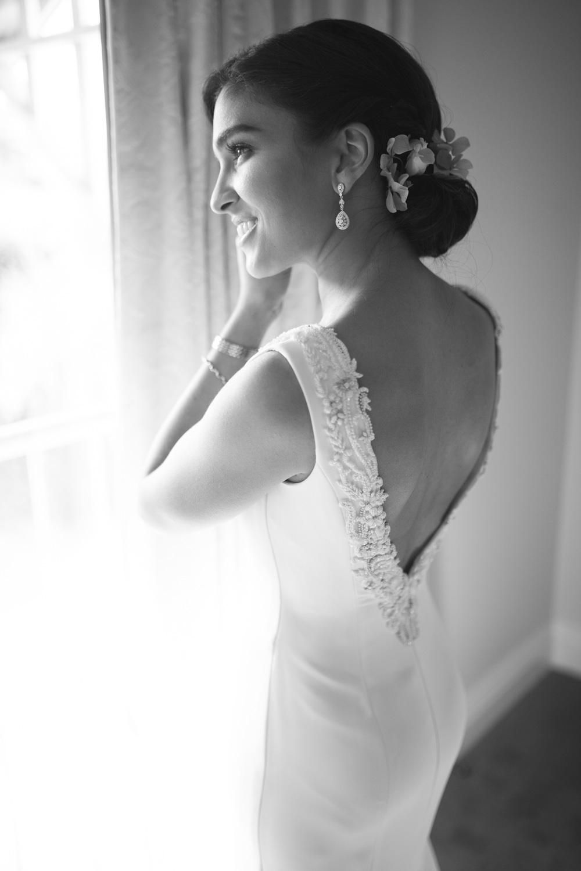 Low Res Albert Park Melbourne Wedding Shalini Kaleb 109.jpg