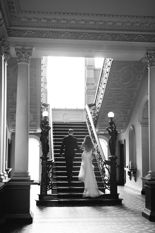 Low Res Werribee Mansion Vivian Arthur337.jpg