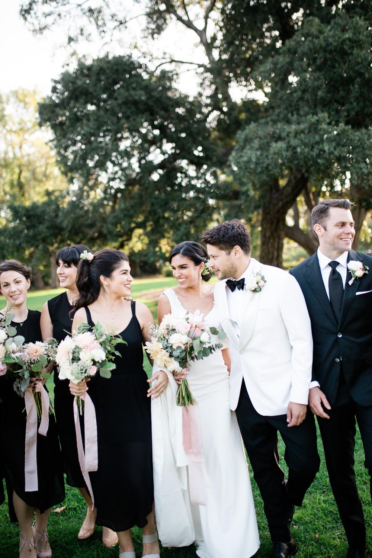 Low Res Albert Park Melbourne Wedding Shalini Kaleb 284.jpg