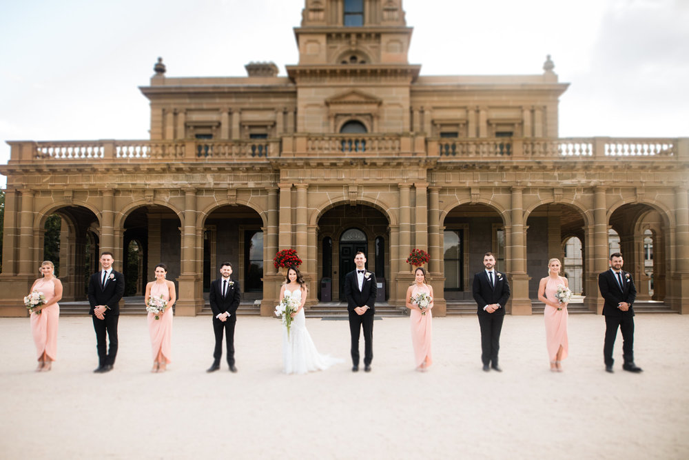 Low Res Werribee Mansion Vivian Arthur413.jpg