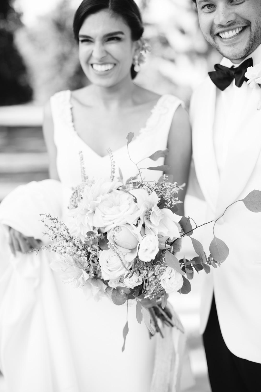 Albert Park Wedding Photographer