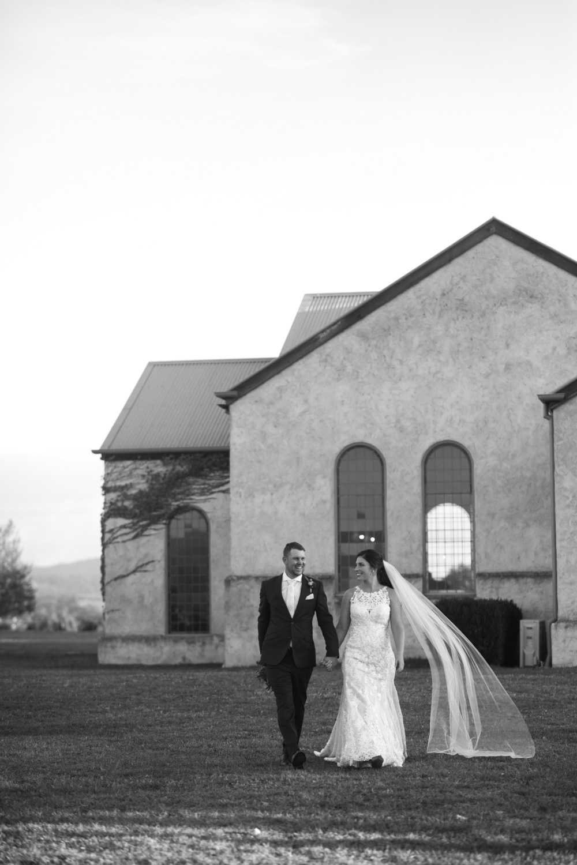 Stones of The Yarra Valley Wedding Photographer