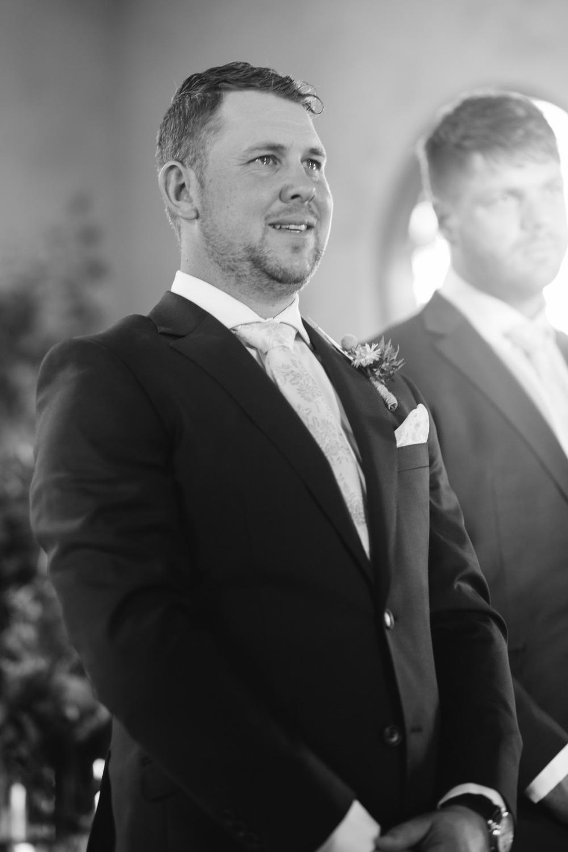 Stones of the Yarra Valley Wedding Sharae Craig216.jpg