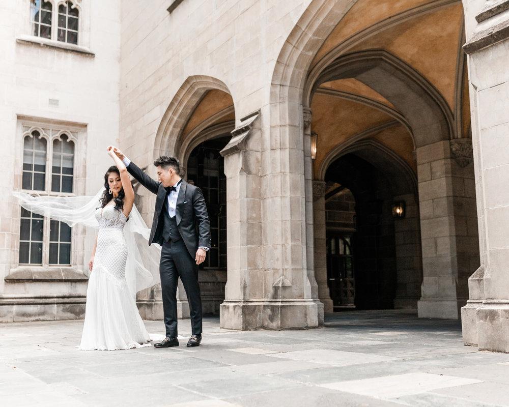 Luminare_Wedding_Photographer1-3.JPG