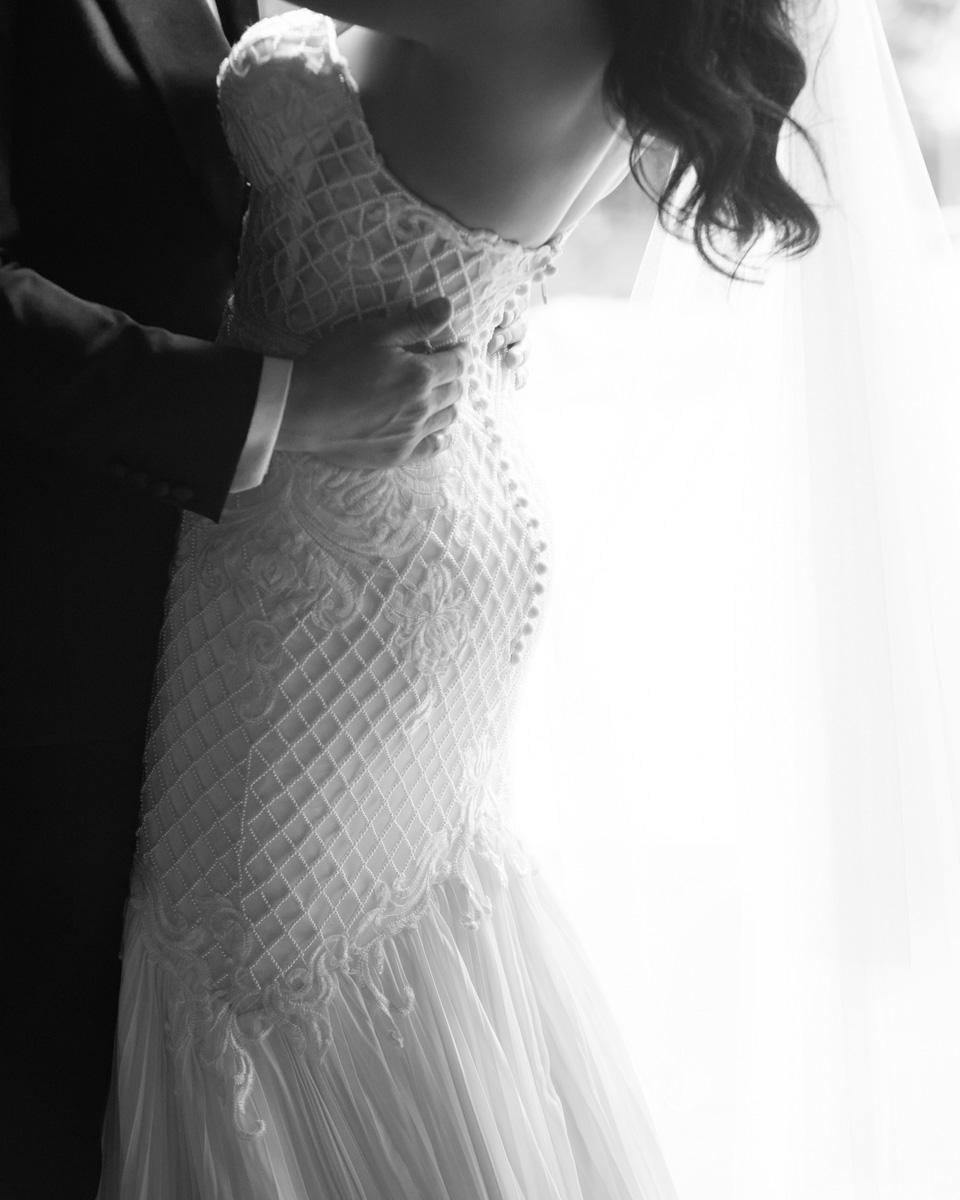 Luminare_Wedding_Photographer1-4.JPG