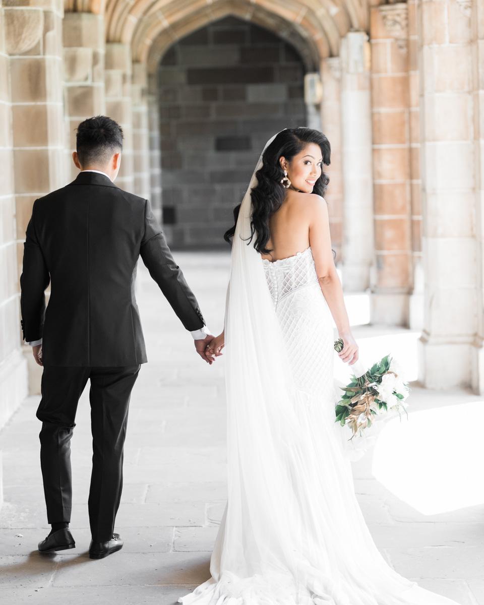 Luminare_Wedding_Photographer1-2.JPG