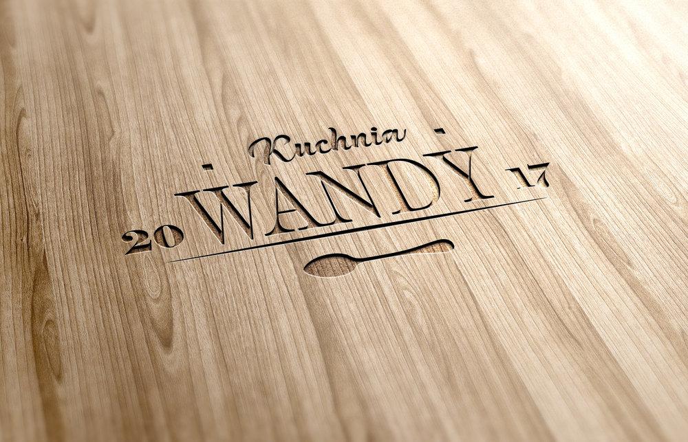 kuchnia wandy MockUp.jpg