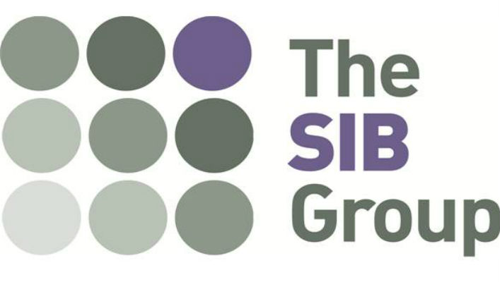 The Social Investment Business (SIB) Group