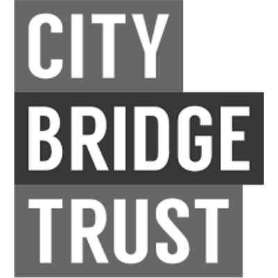 CityBridgeTrust.jpg