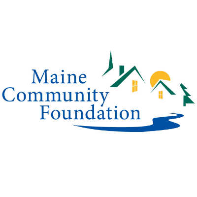 One of our clients - Maine Community Foundation