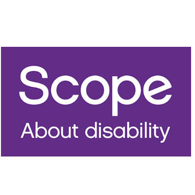 One of our clients - Scope