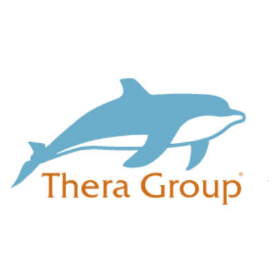 One of our clients: Thera Group