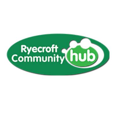 Ryecroft Community Hub