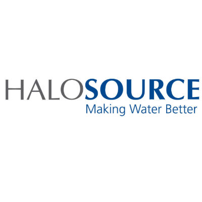 Halosource