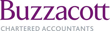 Buzzacott Logo.png