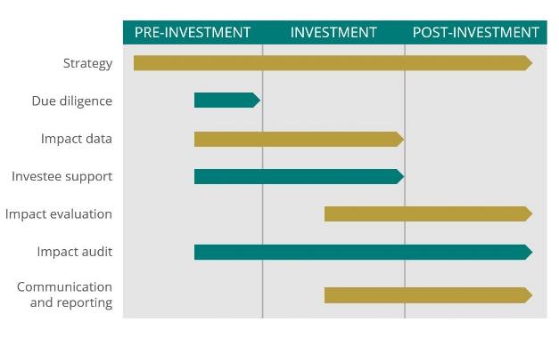 Capture_investors.JPG
