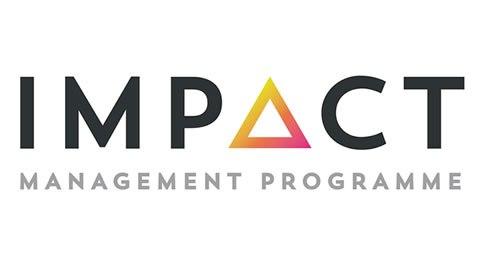 imp_logo_.jpg