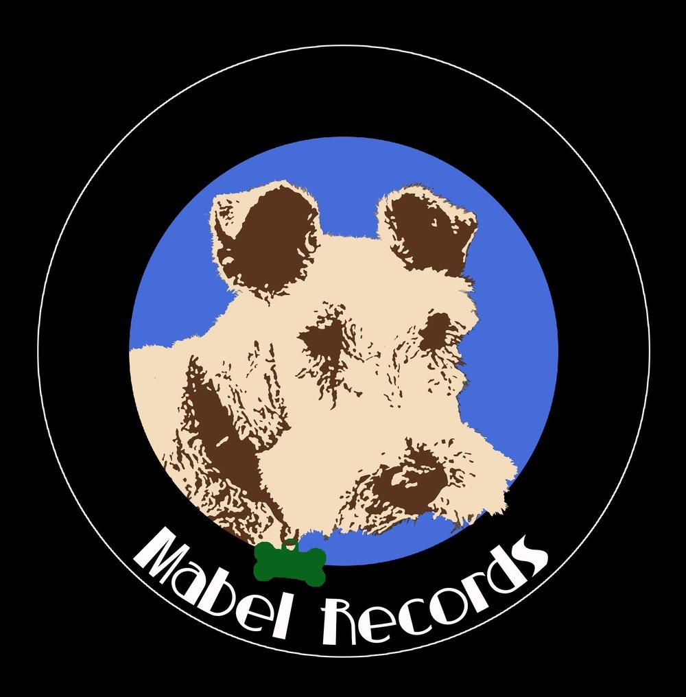 mabel records 2.jpg