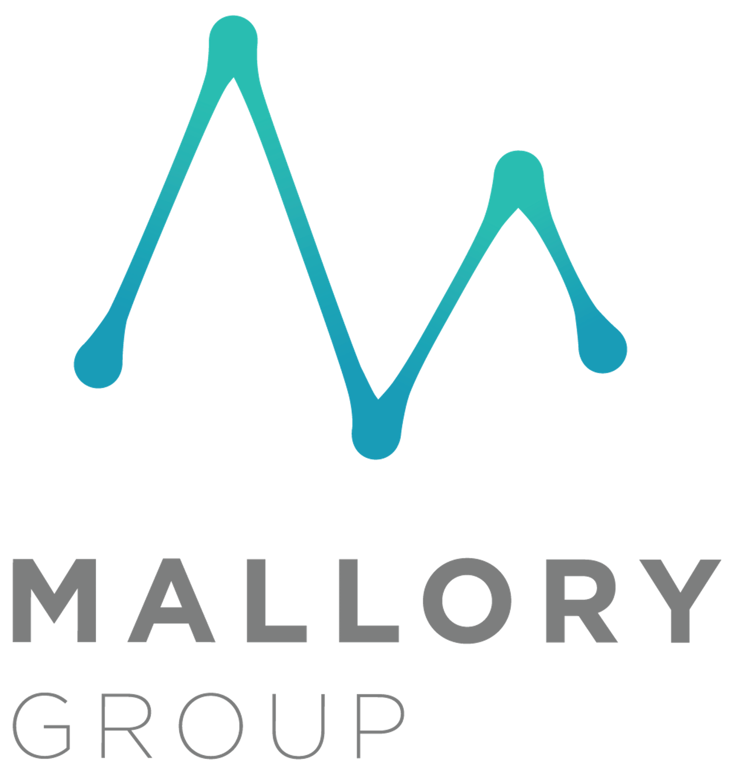 Mallory Group