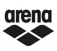 NEW LOGO_FUTUREBRAND_Arena_Marchio_LockUp_Vert_POS.jpg