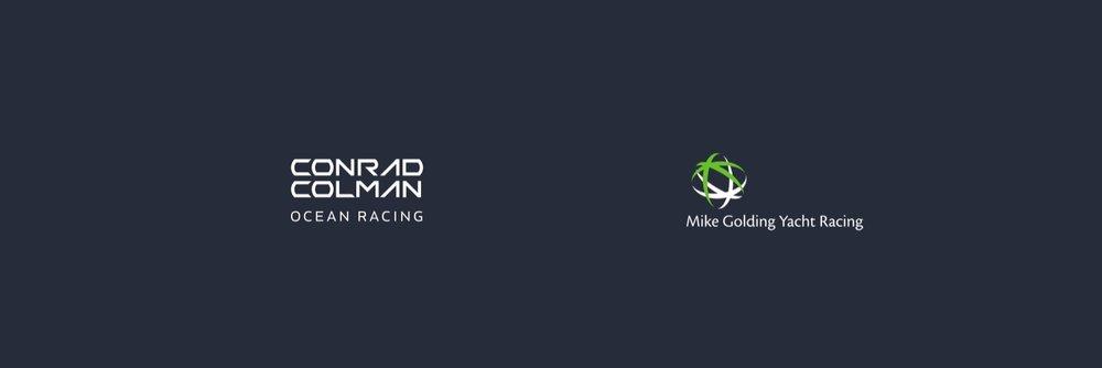 Logo_website_v4.jpg