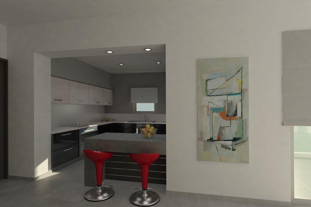 panthea kitchen3.jpg
