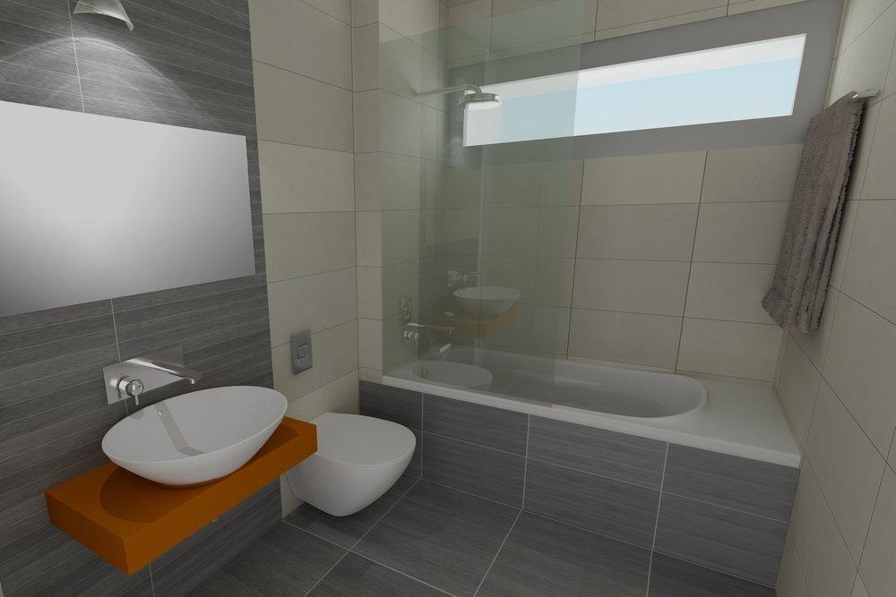panthea bathroom3.jpg