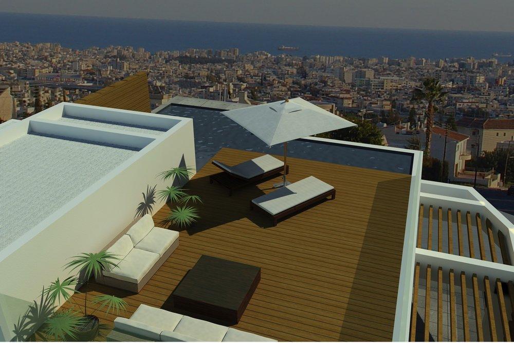 RoofTop0000.jpg
