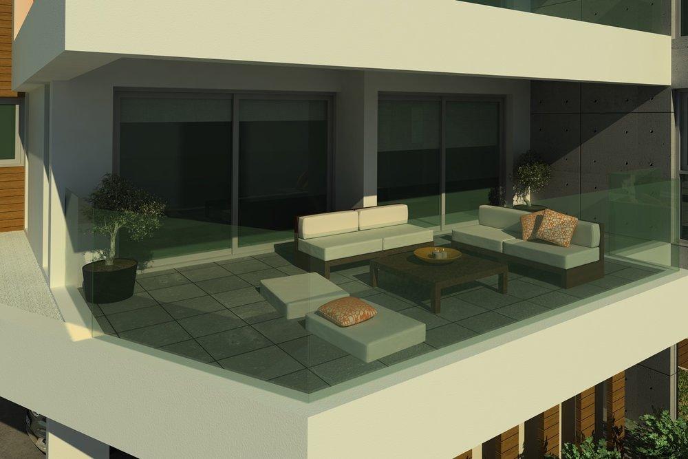 veranda0000.jpg
