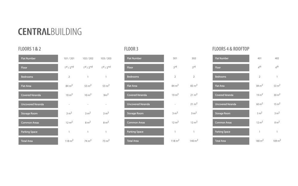 Plans_1.jpg