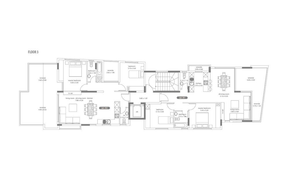 Plans_13.jpg