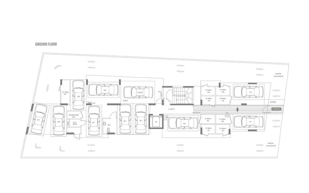 Plans_15.jpg