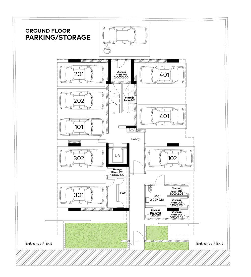 HP_EdificioDieci_PLANS3.jpg