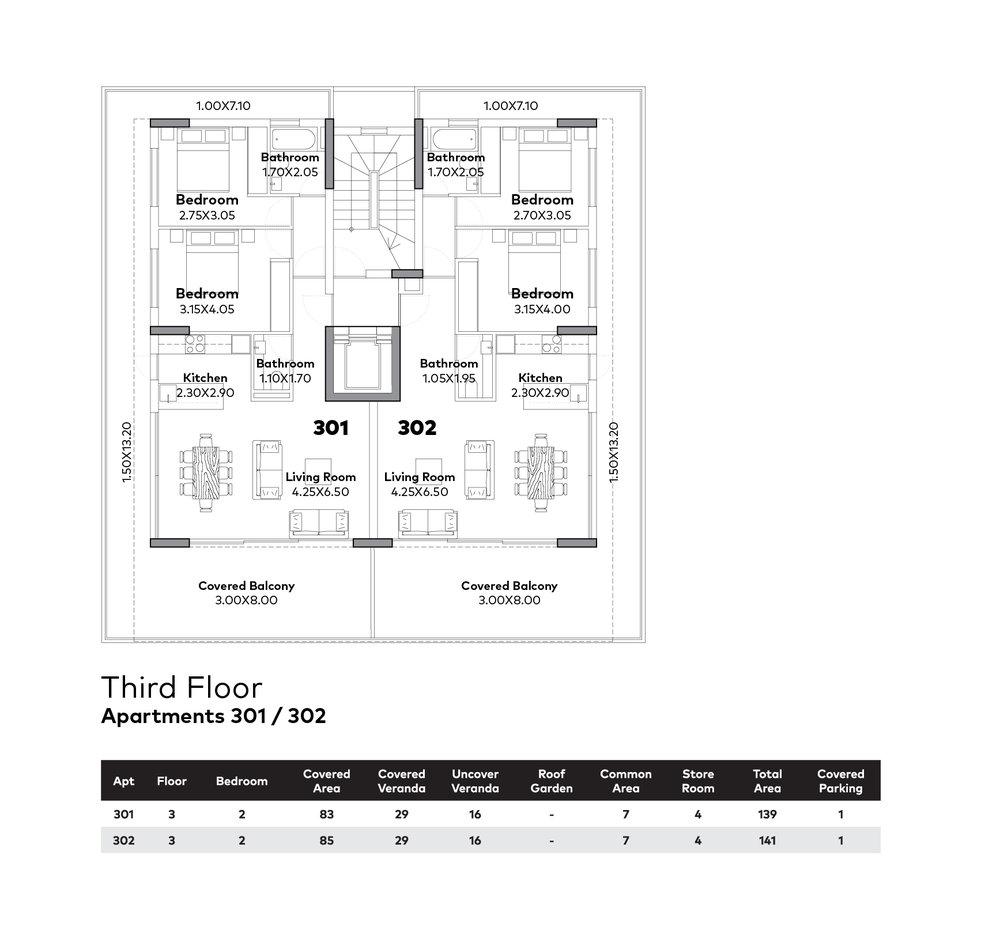 PATRON GERMANOU II - 1ST FLOOR - BROCHURE CLEAN DWG-04.jpg