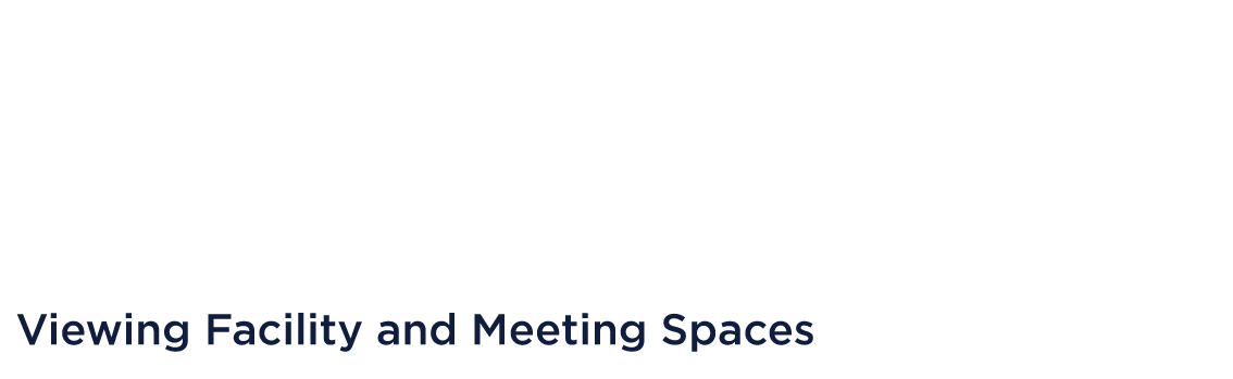 The Buzz Rooms