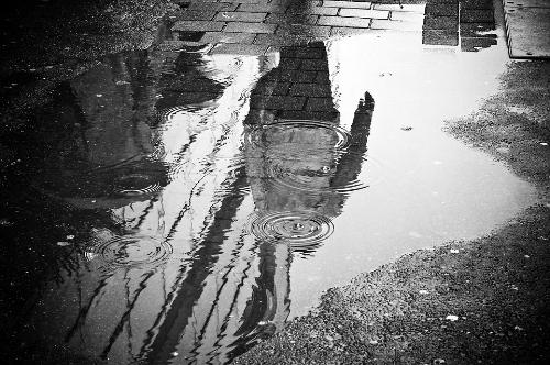 Mand+i+regn2.jpg