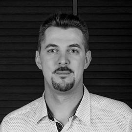 Дмитрий ЛАЗАрев   управляющий партнер / директор по строительству  доцент - МАДИ(ГДУ) - кандидат наук