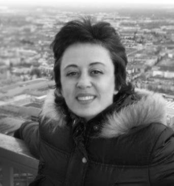 НИНА ЛАВРОВА   ведущий АРХИТЕКТОР / ДИЗАЙНЕР - визуализатор  ИРГУ (ИРКУТСКИЙ архитектурный институт)
