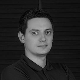 антон ракаускас   менеджер проектов  мосгу (Московский университет управления)