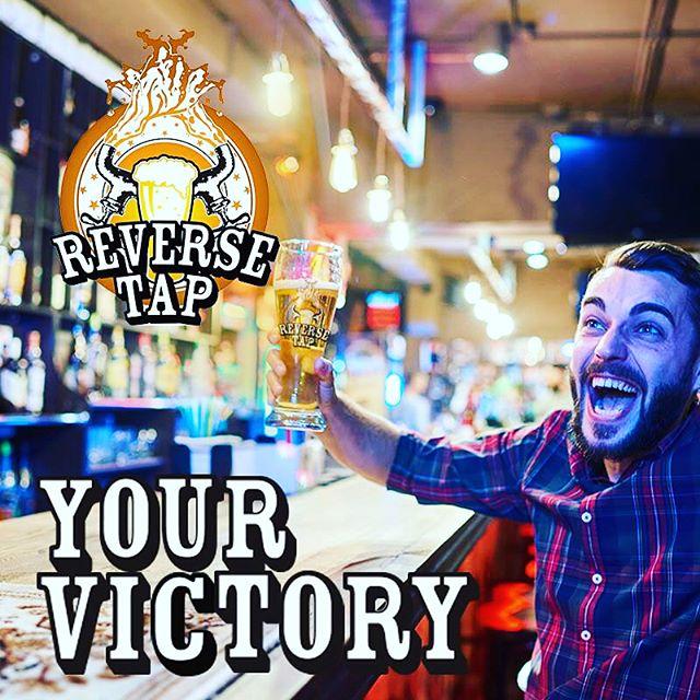 #fastservice #beerdispenser #thefuture #fillingfromthebottom #reversetap #beer