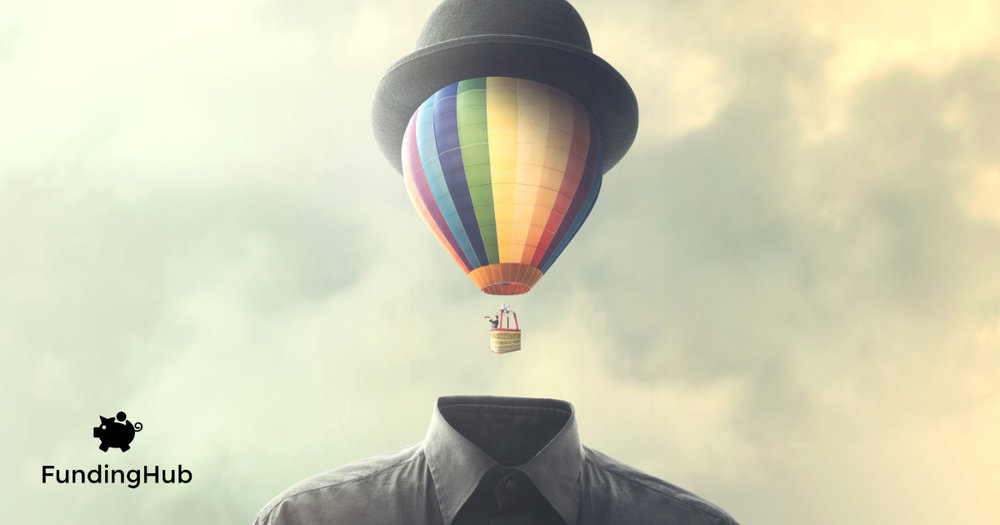 Balloon - Logo.jpg