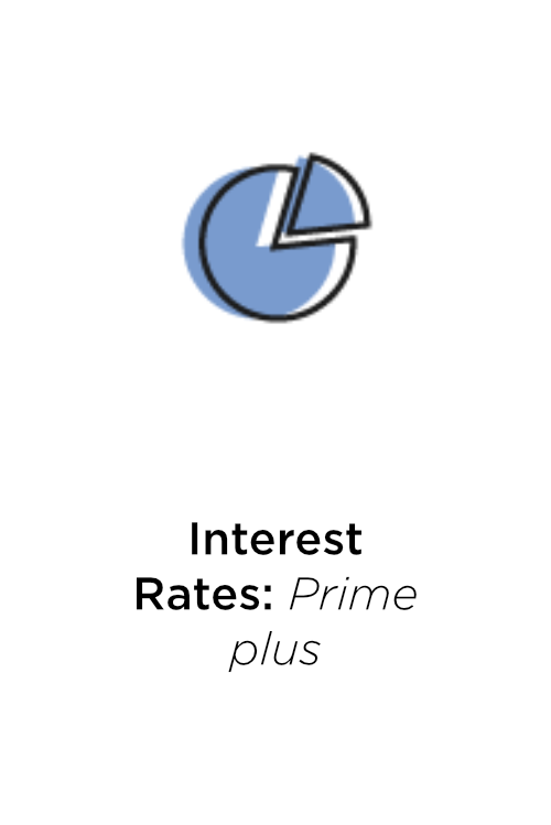Interest - Mobile.png