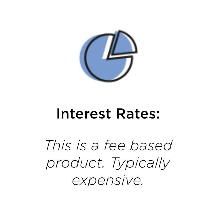 Interest - Mobile.png